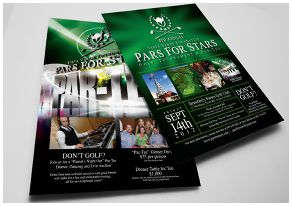Vista Verde Pars for Stars